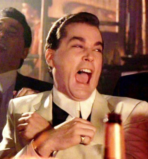 Good Fellas Hilarious e1570648304733 Michael Keaton In Talks To Play Batman Again In New DC Movies