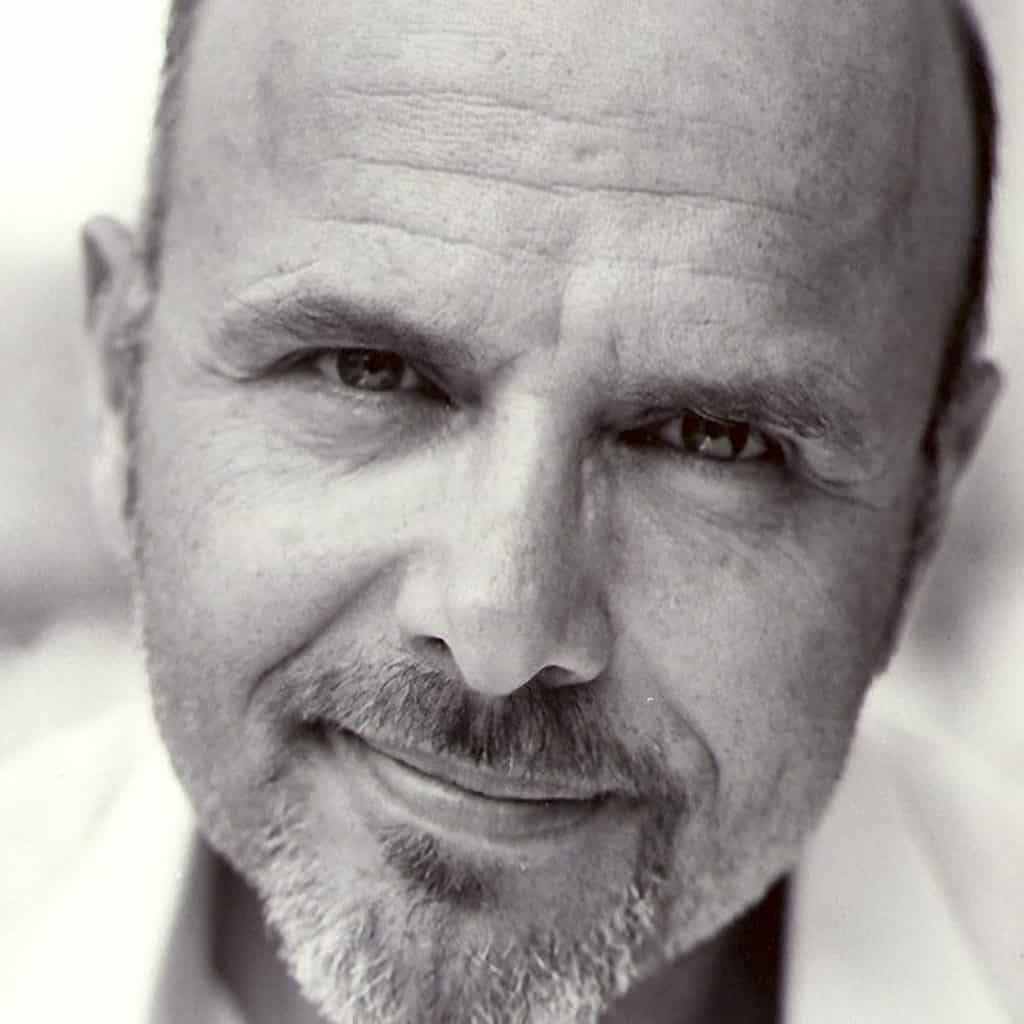 Joe Pantoliano e1571668182643 20 Facts About The Fugitive That Might Have Escaped You