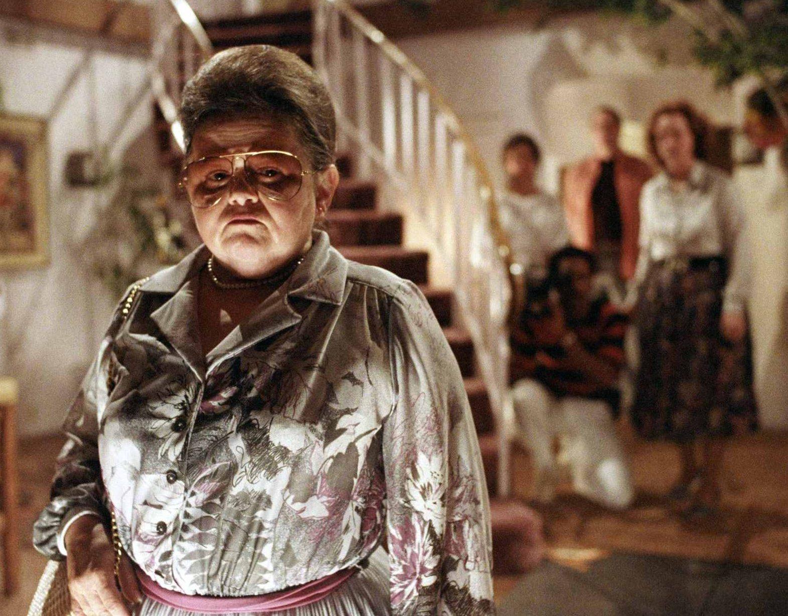 MV5BMTMxMjg0MDg3OV5BMl5BanBnXkFtZTcwMDMyMDUwNA@@. V1 e1603186498581 20 Horror Movies That Defined The 1980s