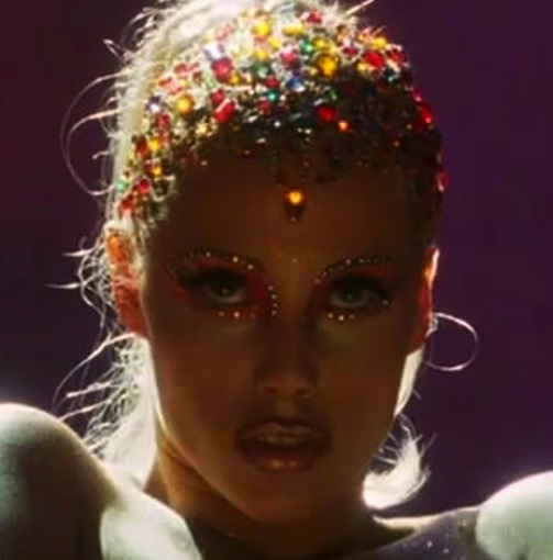 20 Show-Stopping Facts About 1995's Showgirls