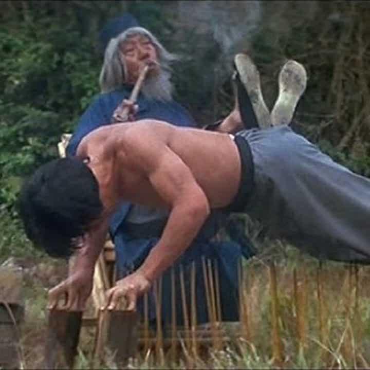 MV5BNTA0OWEyOWEtYWIxOS00NzI5LTljODUtZTVkMGIyOTVlMGNiXkEyXkFqcGdeQXVyMjUyNDk2ODc@. V1 e1572362399530 The Mask Of Zorro: 20 Facts About The Film That Will Really Leave A Mark