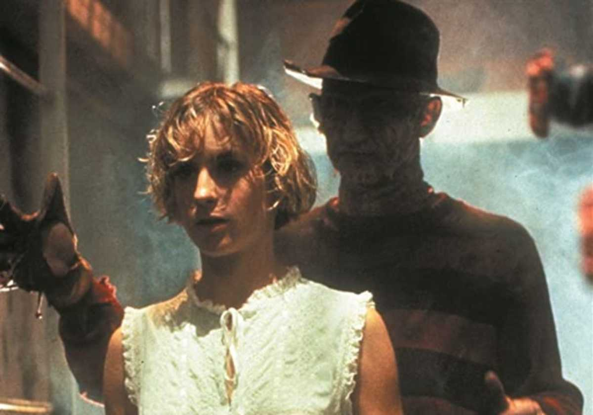 MV5BNTAwMzlhYzQtYTA3Mi00NmE0LWI5NTAtMmM3MWNmODMzNWNmXkEyXkFqcGdeQXVyNjQ4ODE4MzQ . V1 SY1000 CR0 0 674 1000 AL 1 20 Horror Movies That Defined The 1980s