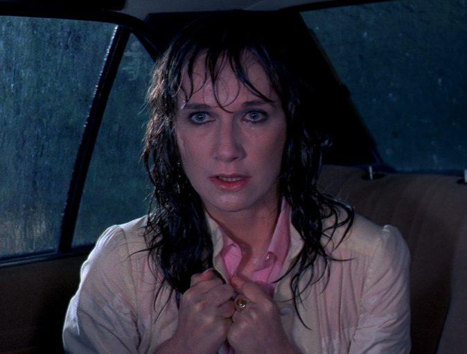 MV5BNjVhZjcyZGEtNmMxMi00OTEzLTlhZDgtZDlhM2Y2ODY5N2Y0XkEyXkFqcGdeQXVyMTQxNzMzNDI@. V1 e1617202328160 20 Horror Movies That Defined The 1980s