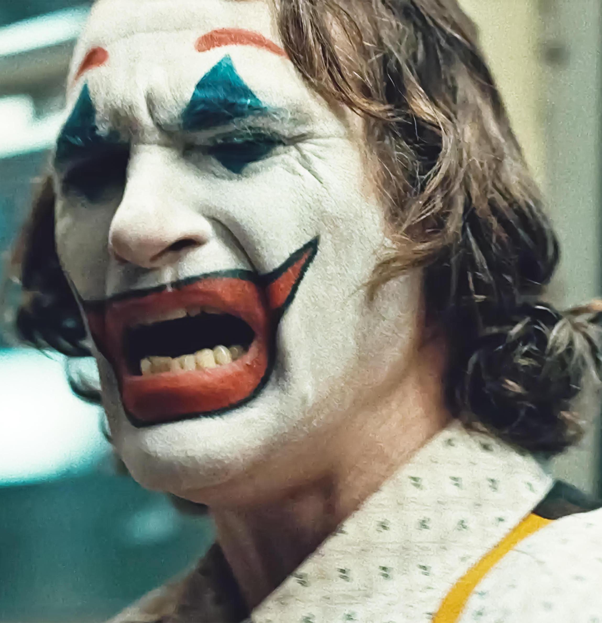 NINTCHDBPICT000519469892 2 The 20 Biggest Ways Joker Breaks the Superhero Mold