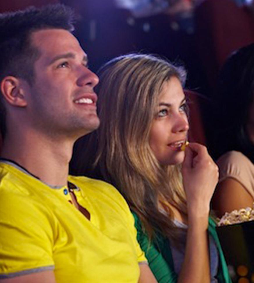People in Cinema The 20 Biggest Ways Joker Breaks the Superhero Mold