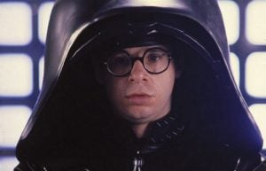 Rick Moranis Spaceballs Hollywood Stars Who Quit Acting For Good