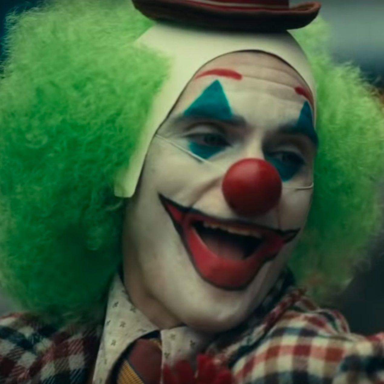 Screen Shot 2019 08 27 at 22 e1571141368323 The 20 Biggest Ways Joker Breaks the Superhero Mold