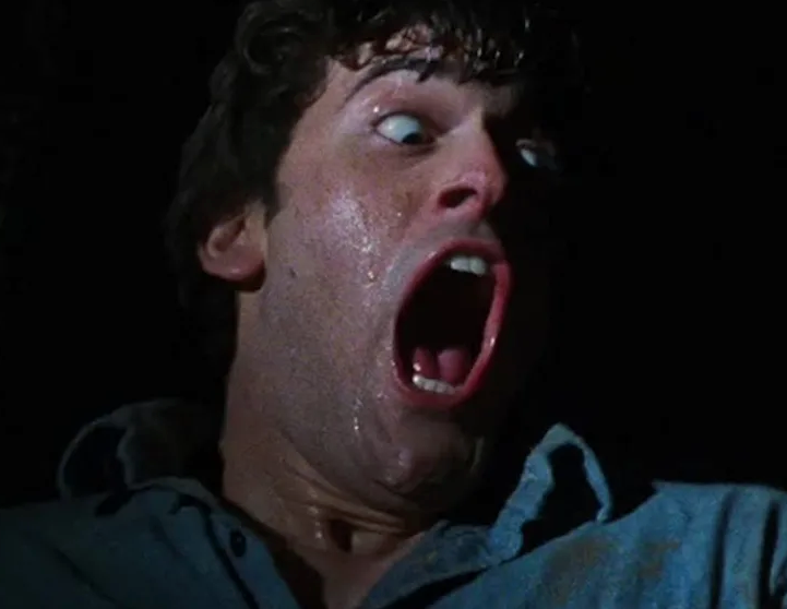 Screen Shot 2021 03 26 at 10.56.52 e1616756232849 Bruce Campbell's Plastic Surgery and 19 Other Things You Didn't Know About Army of Darkness