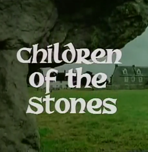 Screenshot 606 20 TV Shows That Scared The Life Out Of You As A Kid