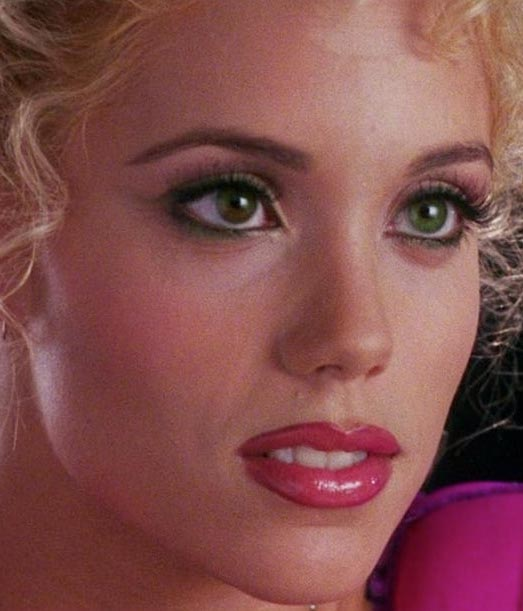 Showgirls 1200 20 Show-Stopping Facts About 1995's Showgirls