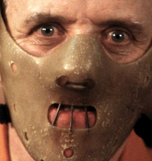 Silence of The Lambs Anthony Hopkins sky 1024x576 1 20 Hilariously Negative Reviews Of Classic Movies