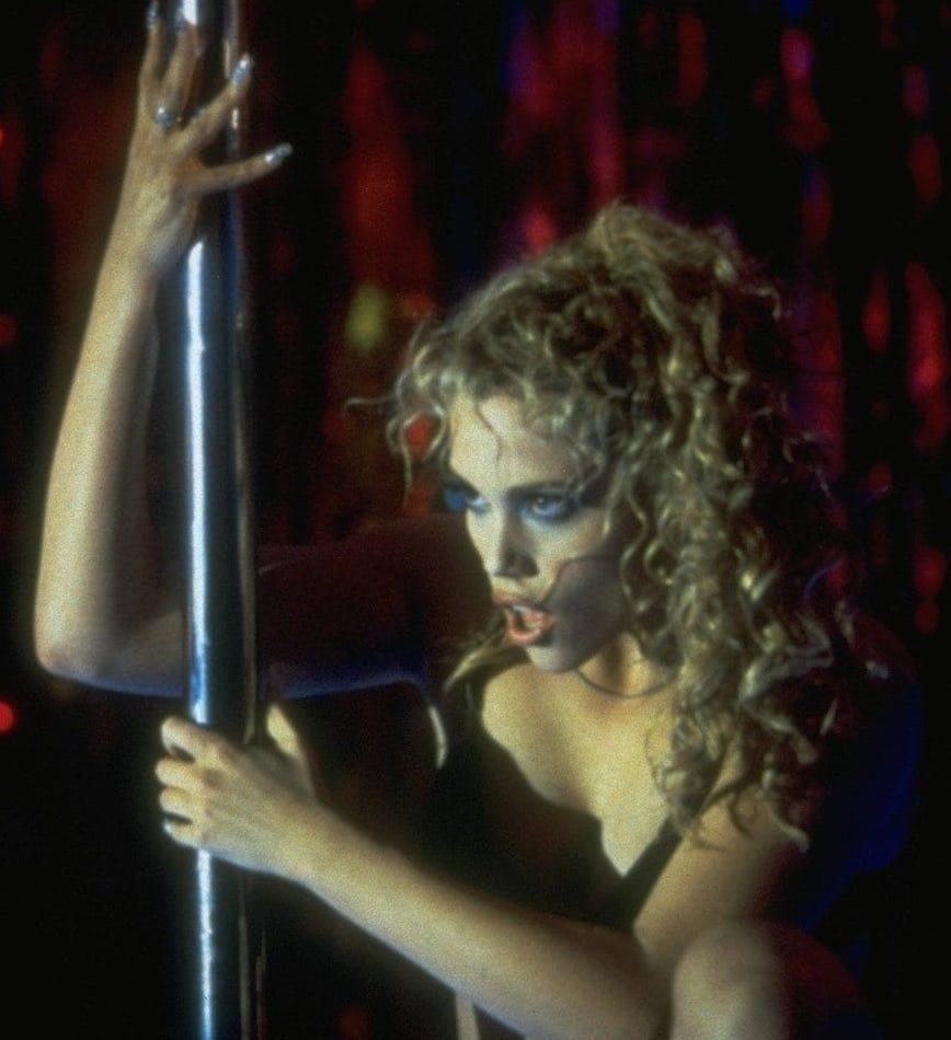 TELEMMGLPICT000004441957 transZgEkZX3M936N5BQK4Va8RWtT0gK 6EfZT336f62EI5U 20 Show-Stopping Facts About 1995's Showgirls