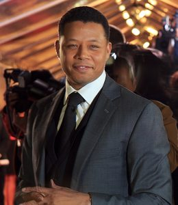 Terrence Howard 6154864679l Hollywood Stars Who Quit Acting For Good