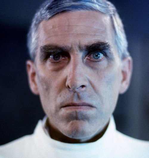 The Demon Headmaster c BBC hi004600911 20 TV Shows That Scared The Life Out Of You As A Kid