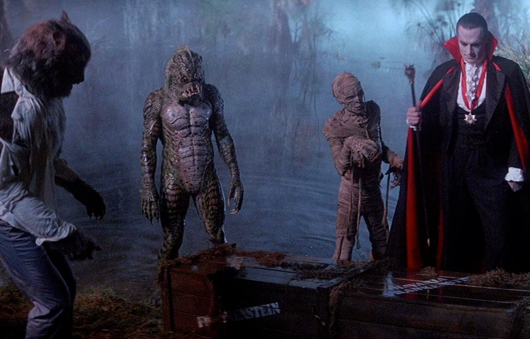 The Monster Squad e1617202597284 20 Horror Movies That Defined The 1980s