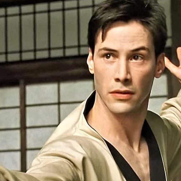 Top 10 Matrix Fight Scenes Kung Fu Kingdom 770x472 e1571754322673 20 Kick-Ass Facts About Charlie's Angels (2000)