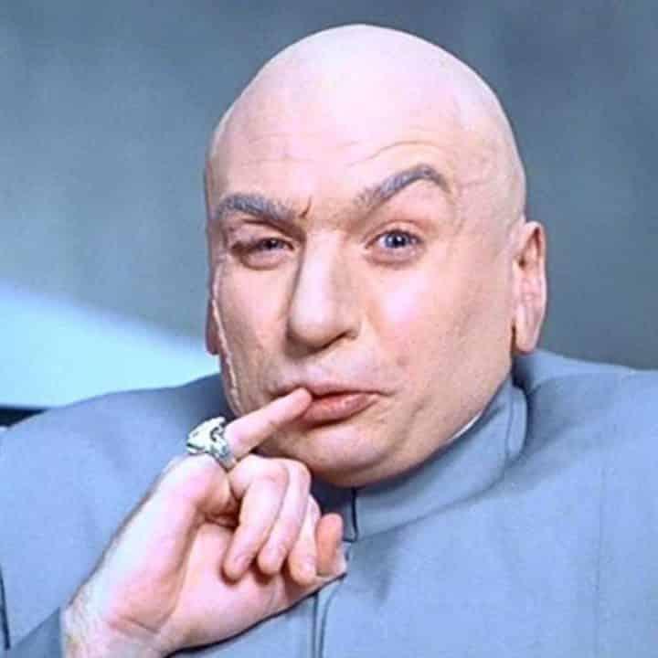 U0F0vK4 e1572278565179 20 Groovy Truths You Probably Never Realized About Austin Powers: International Man Of Mystery!