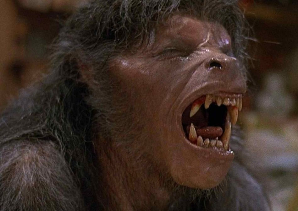 american werewolf london e1617264076623 20 Horror Movies That Defined The 1980s