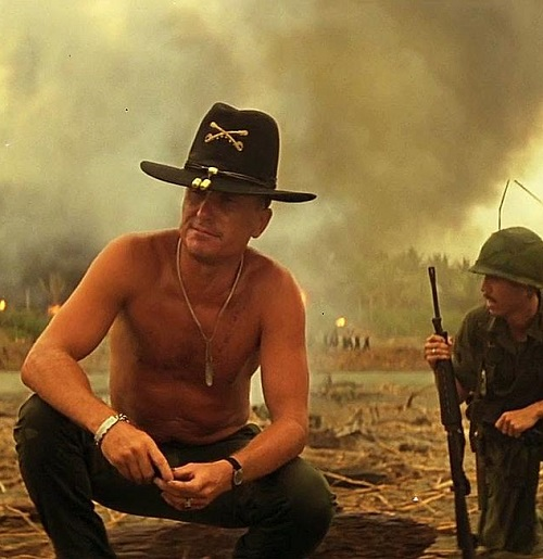 apocalypse now 1 20 Hilariously Negative Reviews Of Classic Movies