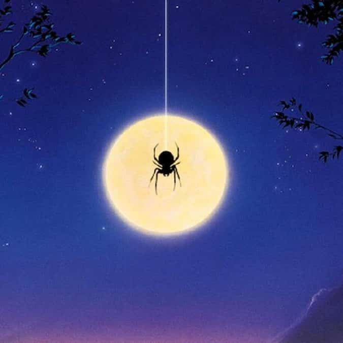 arachnophobia e1572611123751 These 20 Creepy Facts About Disney's Arachnophobia Definitely Have Legs