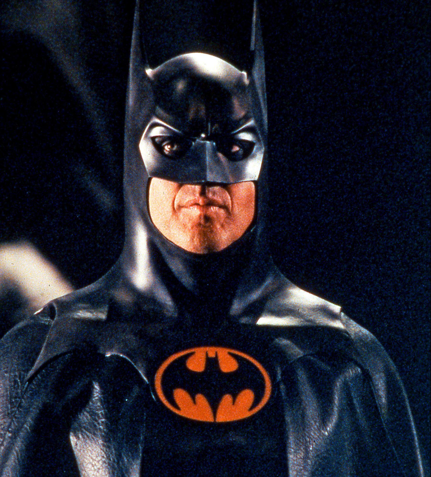batman returns e1570442800958 Michael Keaton In Talks To Play Batman Again In New DC Movies