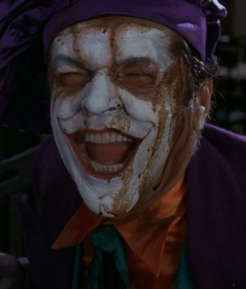 batmanjokerburtonbanner e1570565035334 Michael Keaton In Talks To Play Batman Again In New DC Movies