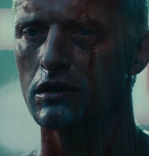 bladerunner 1563989733 20 Facts You People Wouldn't Believe About 1982's Blade Runner