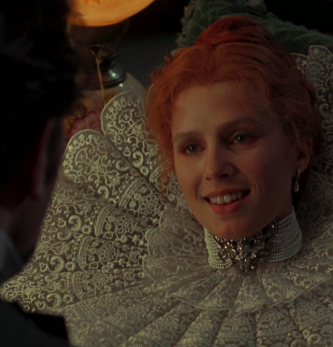 bram stokers dracula 0434 20 Facts You Probably Didn't Know About Bram Stoker's Dracula