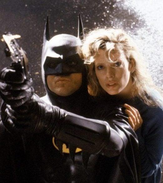 burton batman still 2 orig 1 1200x772 e1570566079966 Michael Keaton In Talks To Play Batman Again In New DC Movies