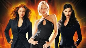charlies angels 1200 1200 675 675 crop 000000 20 Kick-Ass Facts About Charlie's Angels (2000)