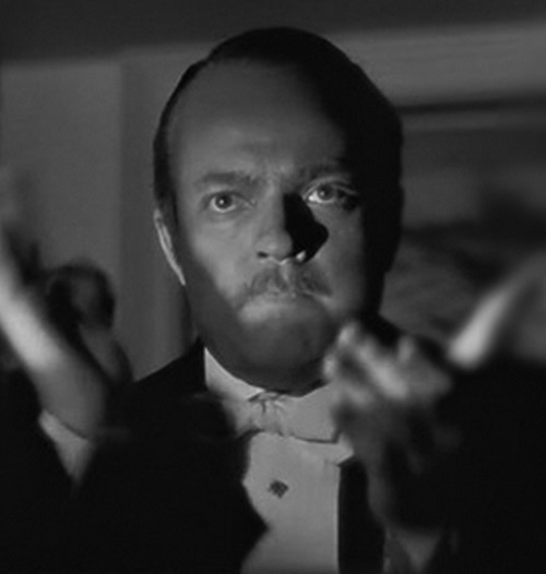 citizen kane clap by flyingbrickanimation2 20 Hilariously Negative Reviews Of Classic Movies