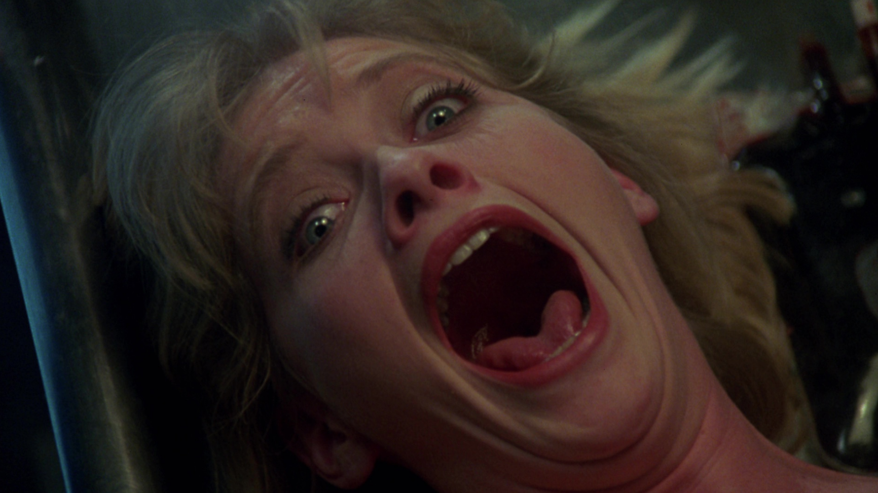 crampton1 20 Horror Movies That Defined The 1980s