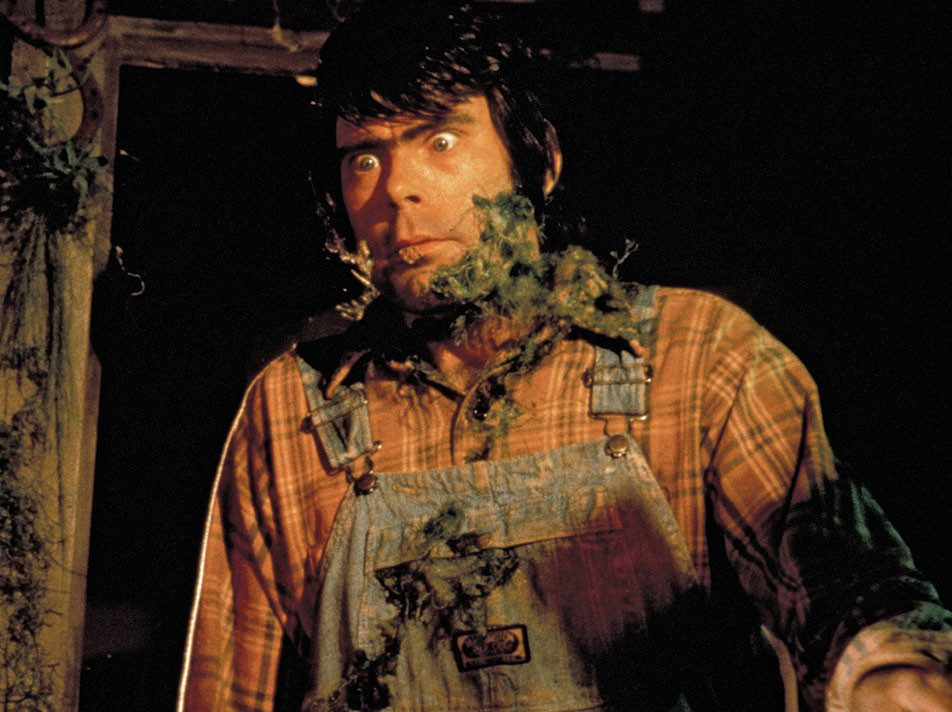 creepshow still compressed e1617202156927 20 Horror Movies That Defined The 1980s