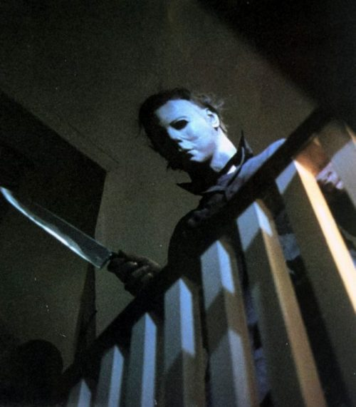 d58a48082d636793ab806458d1964992 e1570282351365 The 10 Best Movies To Watch At Halloween