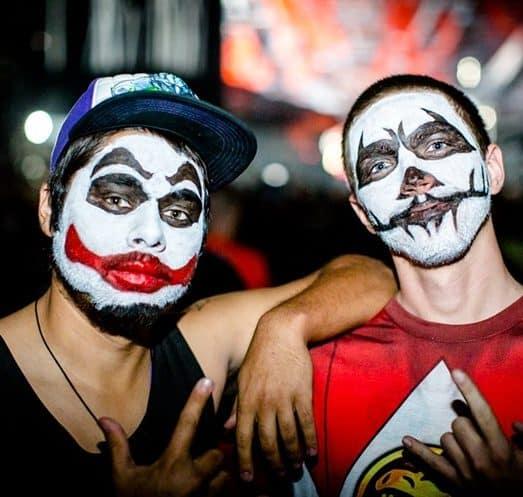dal mus 20151018 fans of insane clown posse edsteele 14 e1571139837799 The 20 Biggest Ways Joker Breaks the Superhero Mold