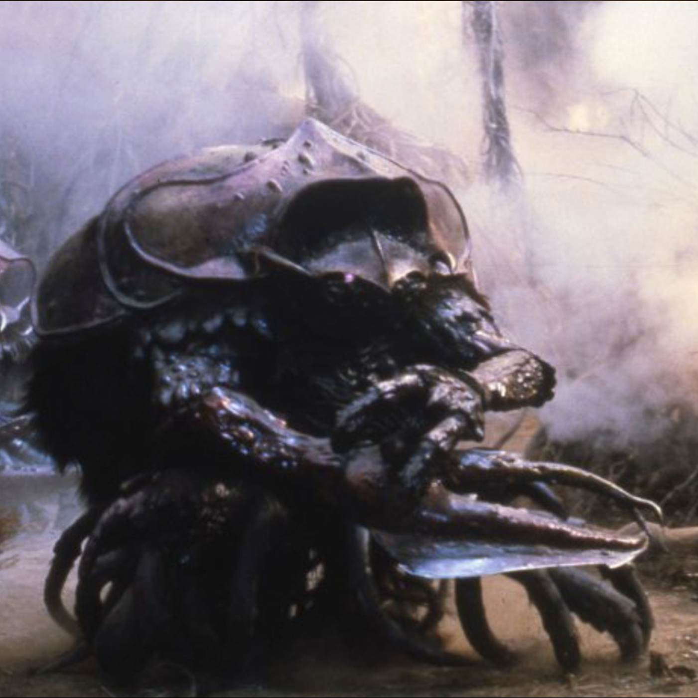 darkcrystal 6 e1572523515960 25 Movies We Should NEVER Have Been Allowed To Watch As Kids