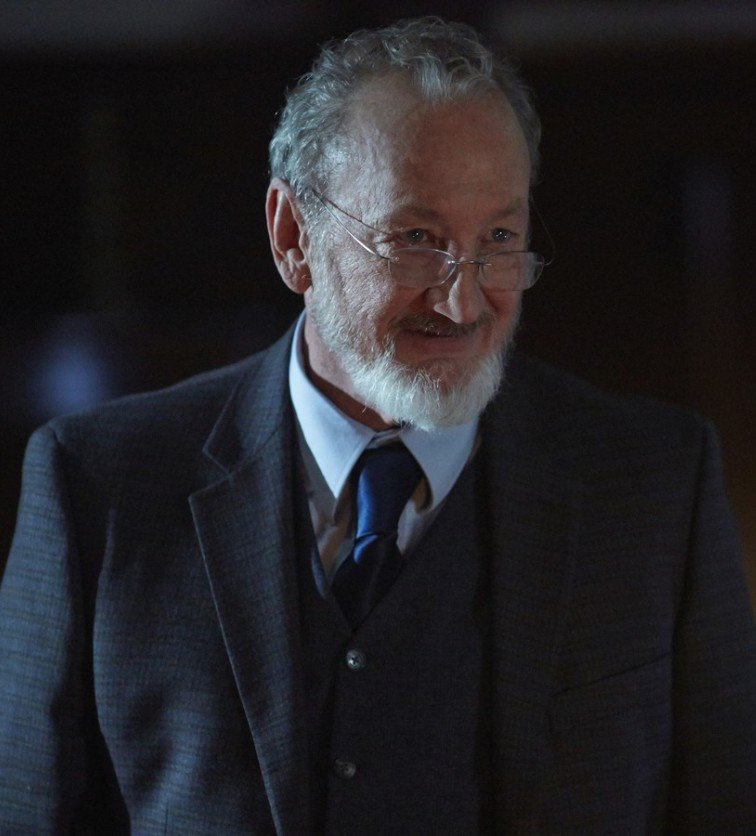 download 20 Frightening Facts About Nightmare On Elm Street Actor Robert Englund