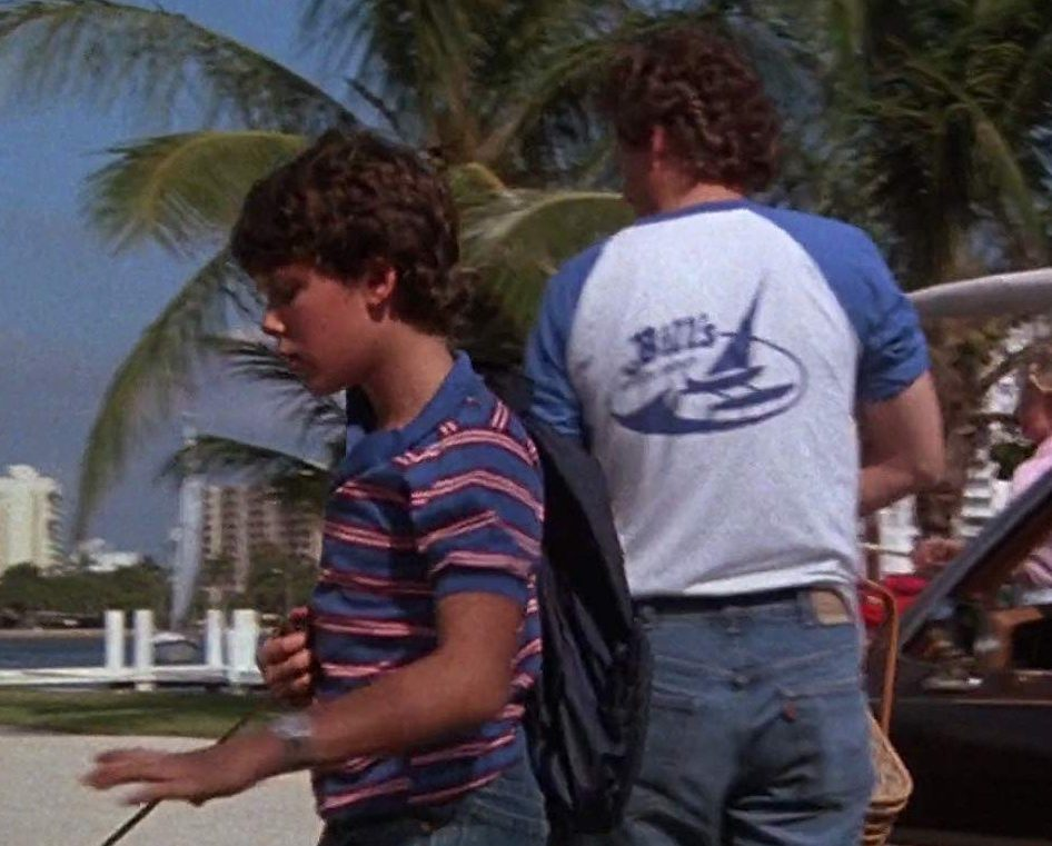 flight 52 e1617656220678 21 Things You Might Not Have Realised About Flight Of The Navigator
