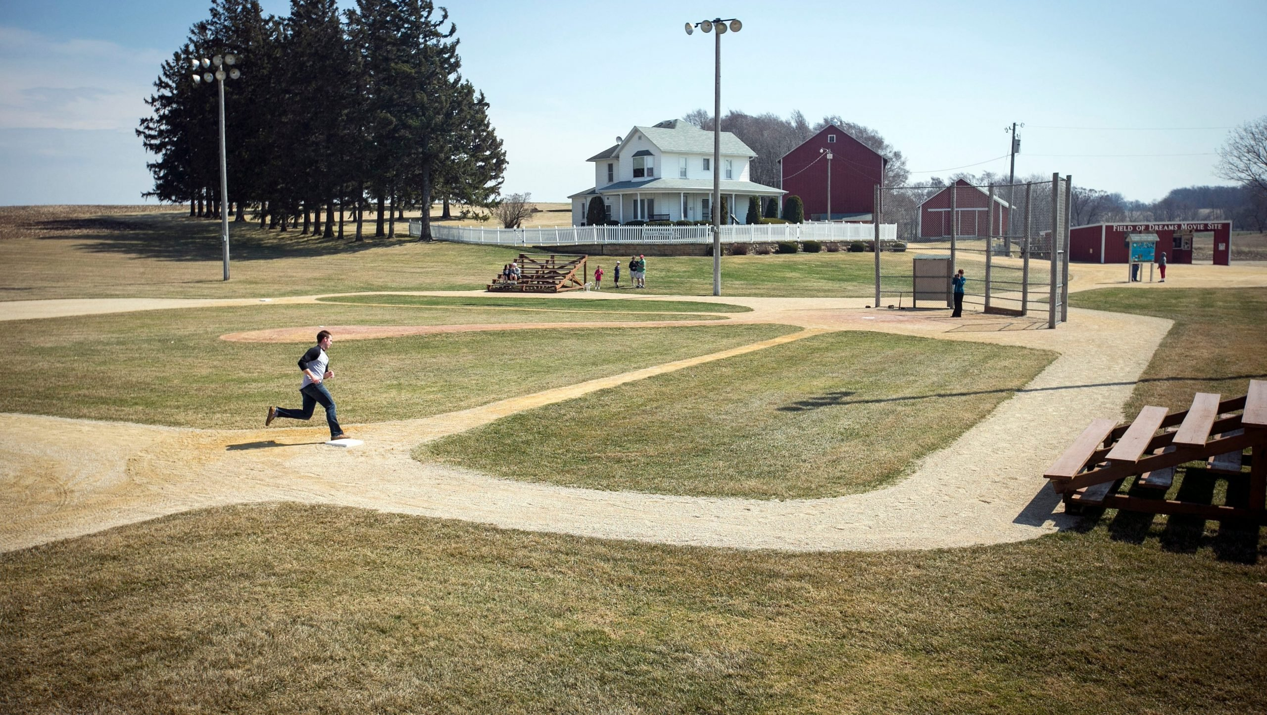 g10 scaled 22 Things You Might Not Have Realised About Field Of Dreams