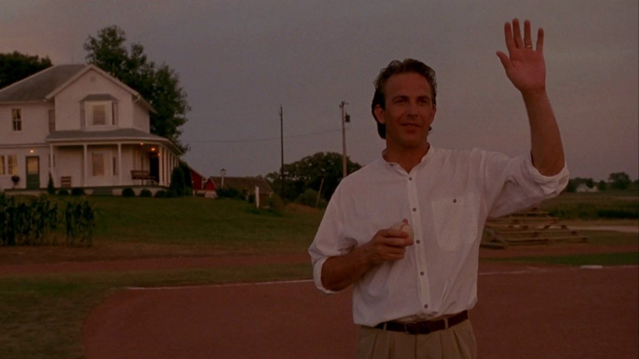 g15 22 Things You Might Not Have Realised About Field Of Dreams