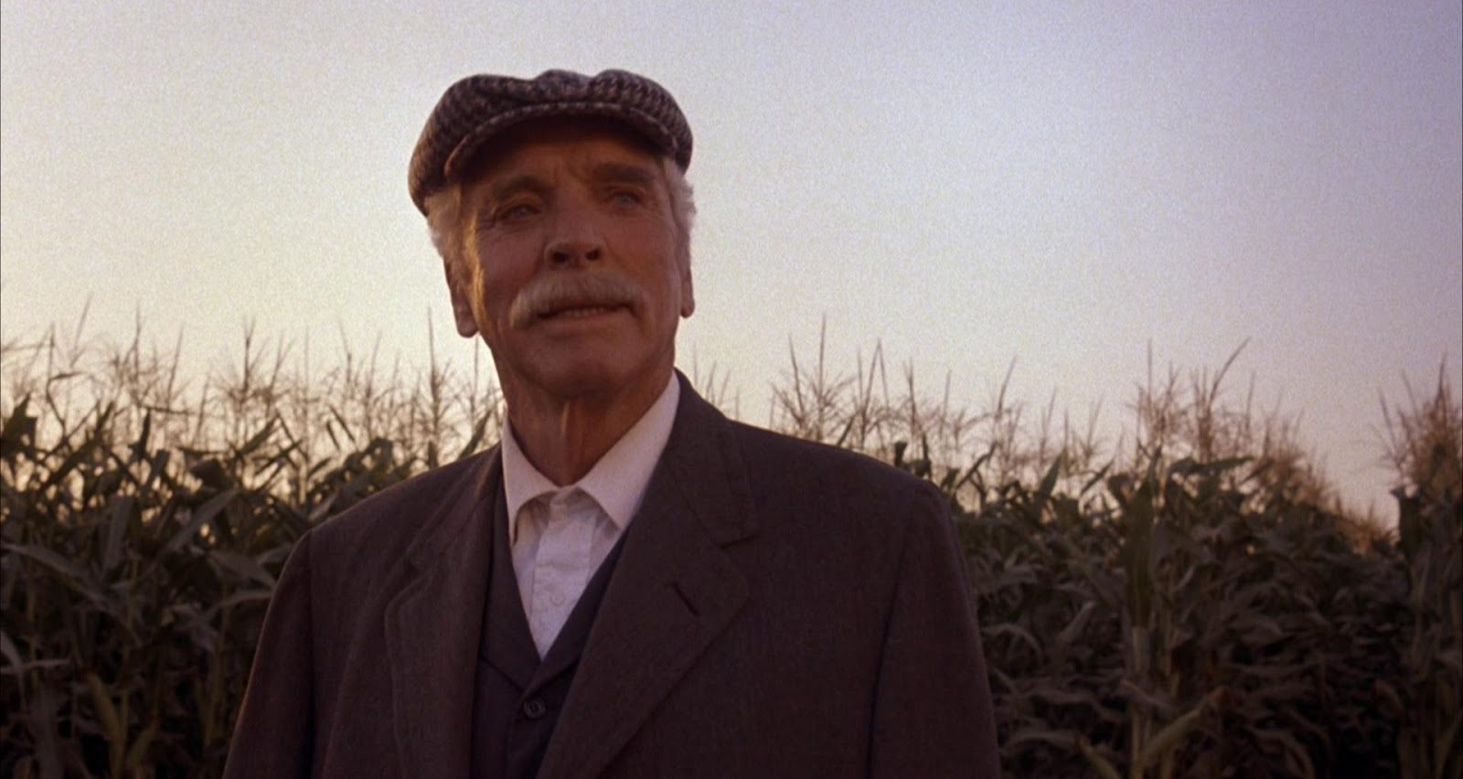 g2 e1622719591918 22 Things You Might Not Have Realised About Field Of Dreams