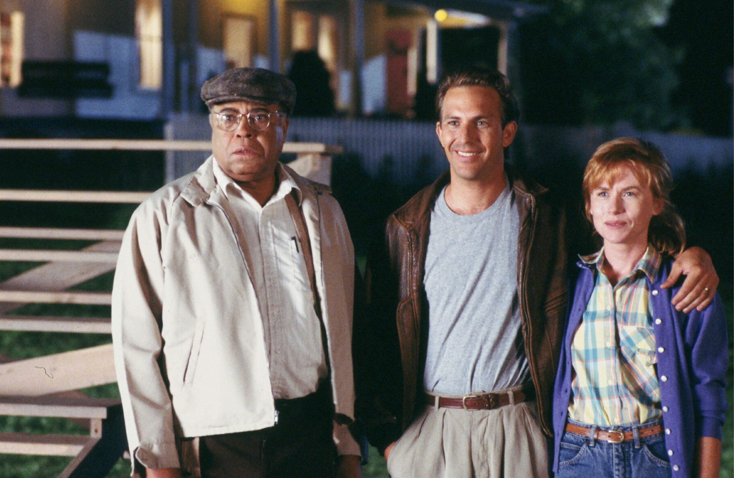 g2 scaled 22 Things You Might Not Have Realised About Field Of Dreams