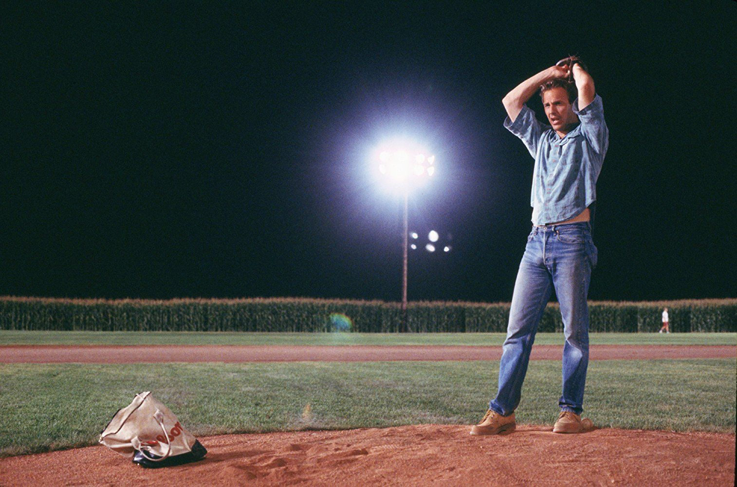 g3 22 Things You Might Not Have Realised About Field Of Dreams