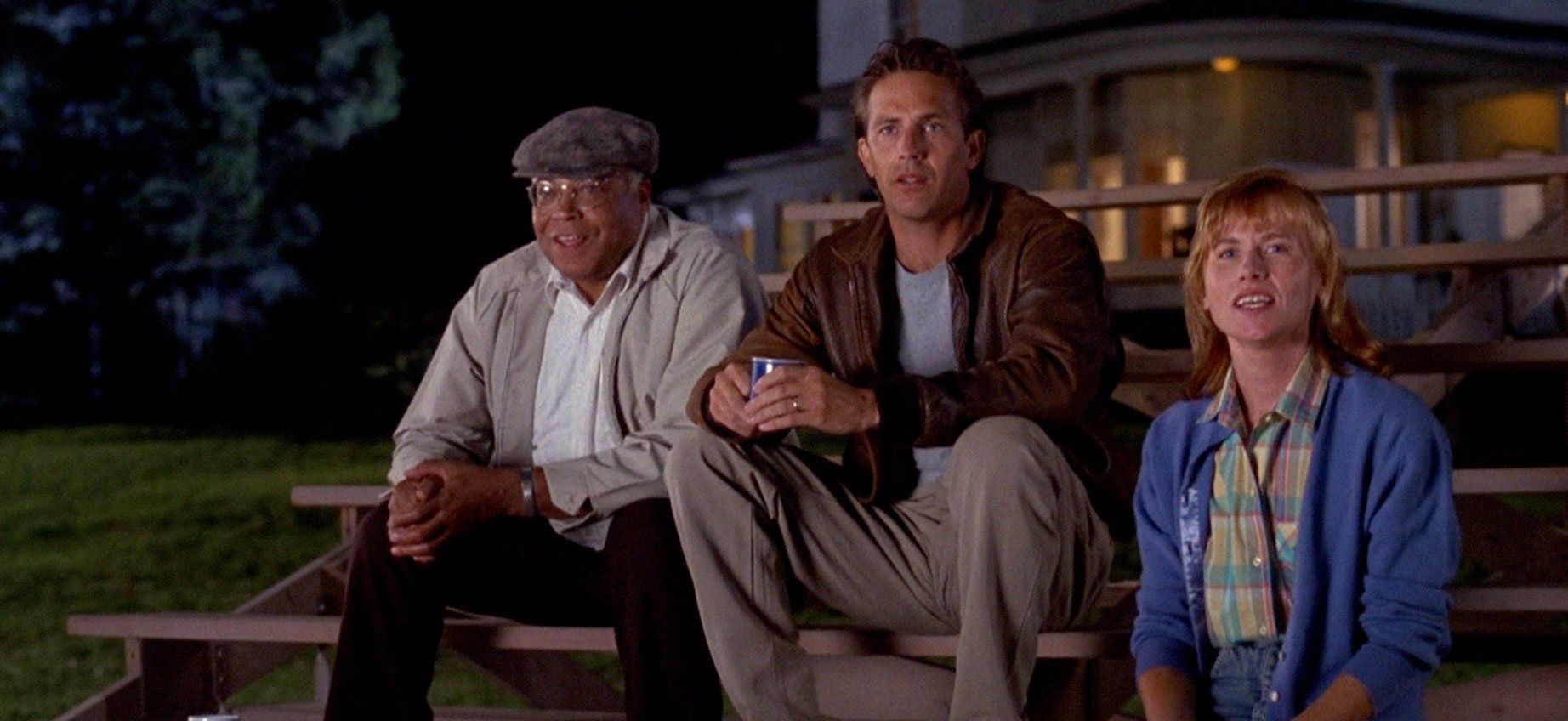 g5 22 Things You Might Not Have Realised About Field Of Dreams