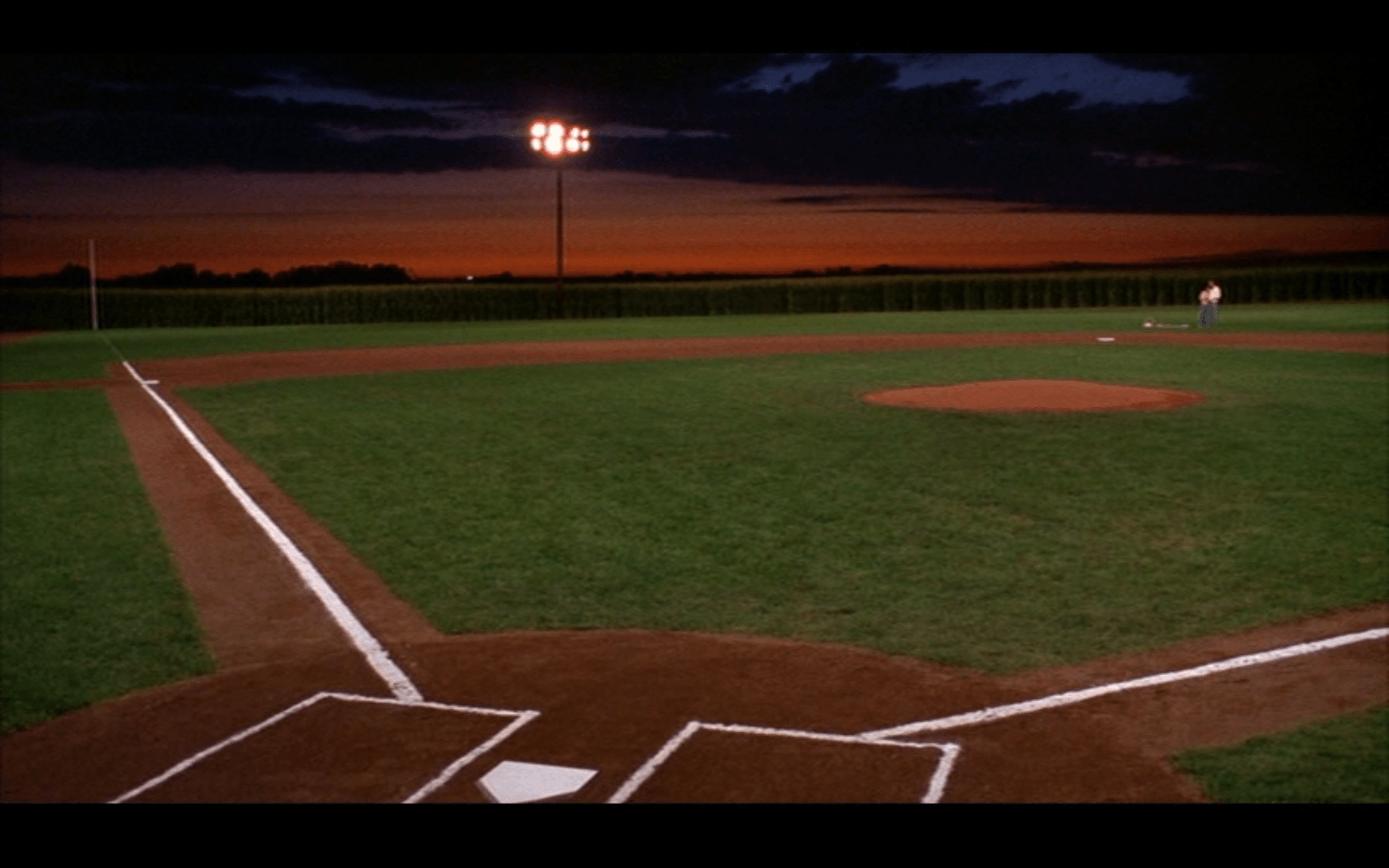 g6 22 Things You Might Not Have Realised About Field Of Dreams