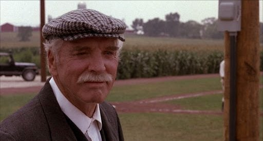 g7 e1617630147251 22 Things You Might Not Have Realised About Field Of Dreams