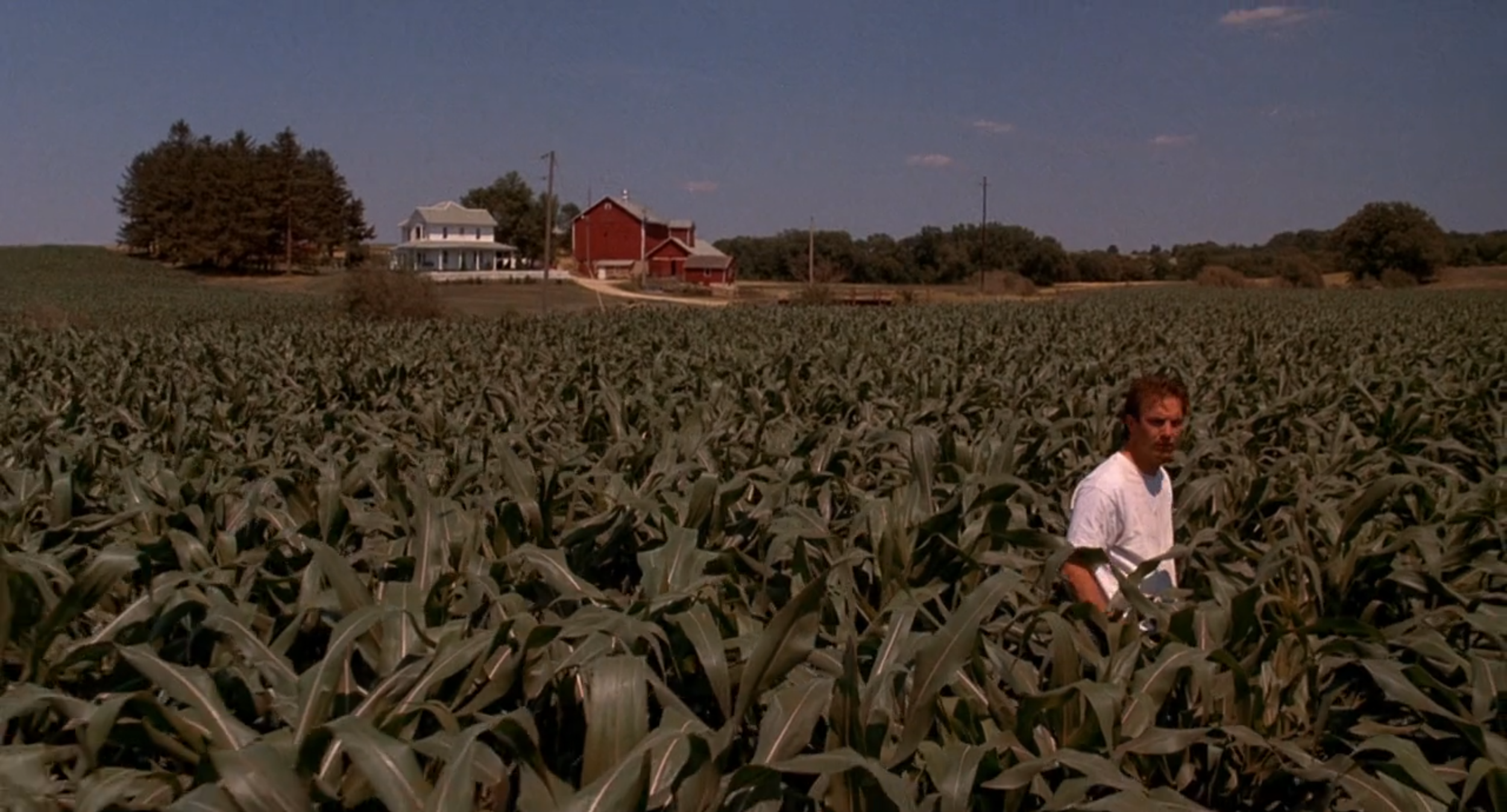 g9 22 Things You Might Not Have Realised About Field Of Dreams