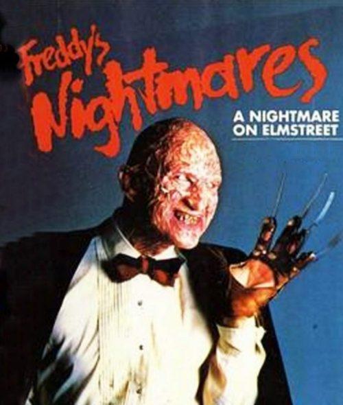 gcGlt8Eh8AJLDuaVV00UJlp6BaV e1570742544208 20 Frightening Facts About Nightmare On Elm Street Actor Robert Englund