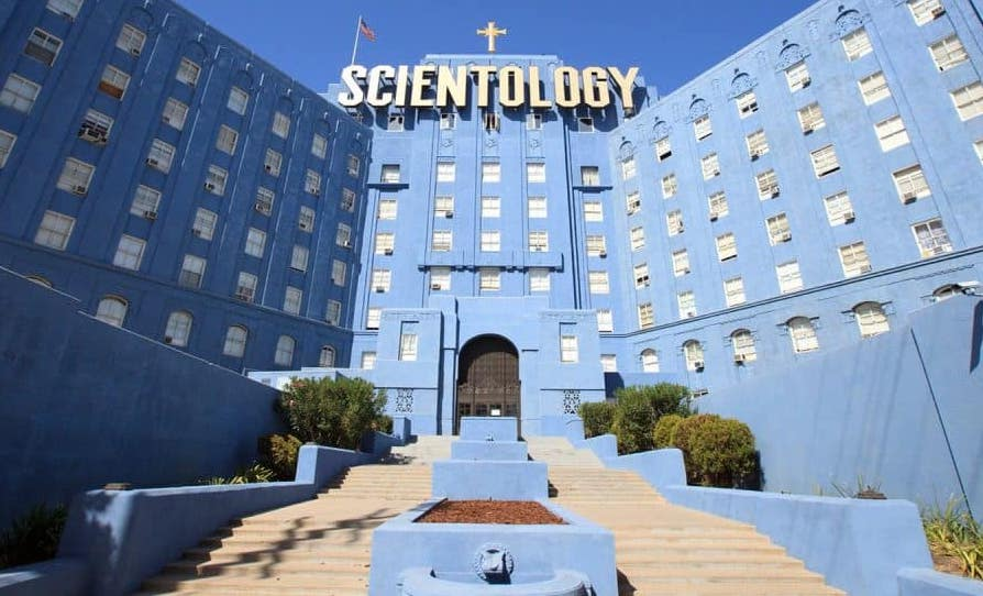 going clear scientology and the prison of belief 20 Groovy Truths You Probably Never Realized About Austin Powers: International Man Of Mystery!
