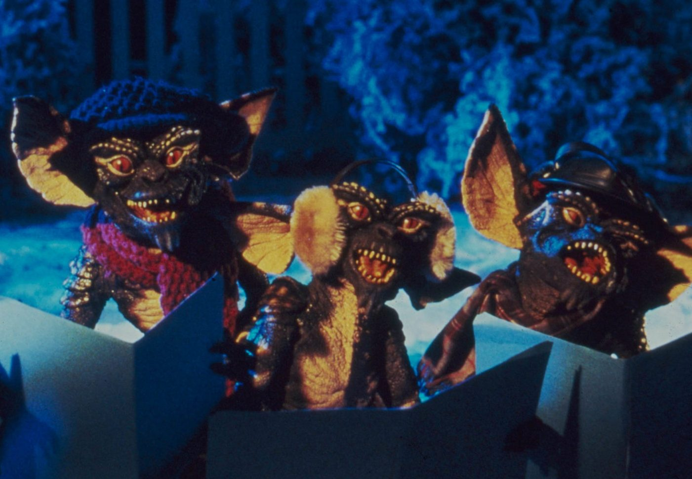 gremlins 1984 photo 1920x1080 8 hero 1920x1080 1 e1617203112957 20 Horror Movies That Defined The 1980s